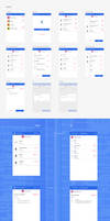Enigma SOI Apto mobile interface