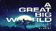 A Great Big World stamp by Helkie-three