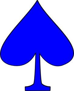 queenofspades09's Profile Picture