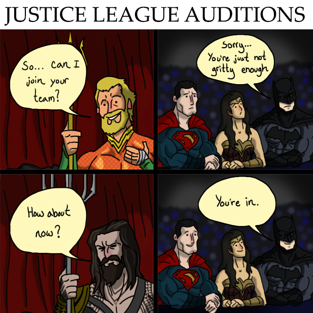 Image result for justice league humor