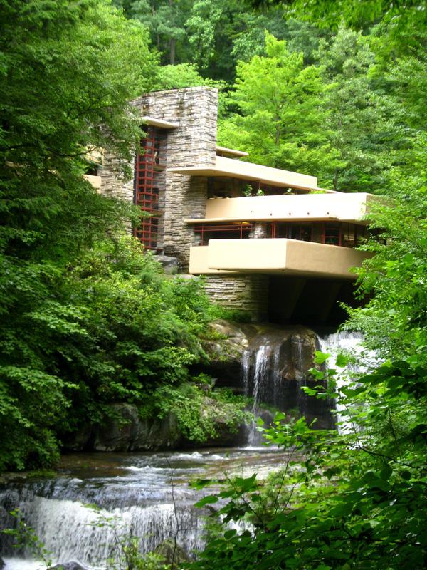 Villa leone for Aprire i piani casa artigiano concetto