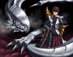 SE-KAI: Prince of Games