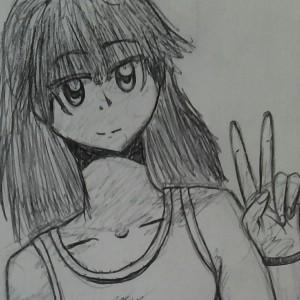 The-UT-Vixen's Profile Picture