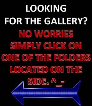 Gallery Arrow