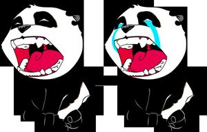 PandaCubs SA by SEspider