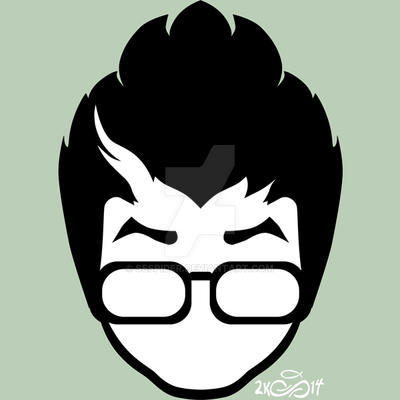 SEspider's Profile Picture