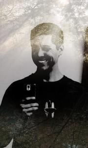 SharpieBlack's Profile Picture