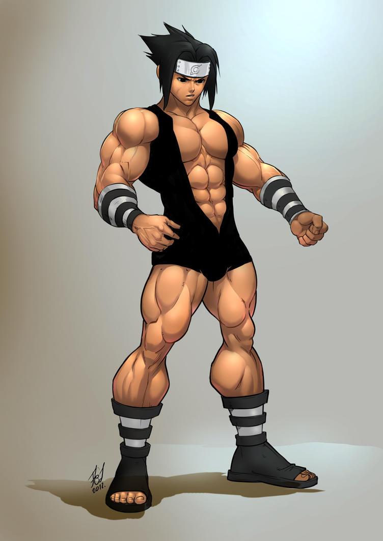 3d gay cartoon animation or male anime hentai 10
