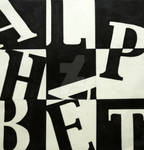 Typography by tousledmind
