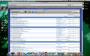 Mac or Windows ? ? ? by Gotier