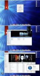 16 Septembre 2010 - Apple by Gotier