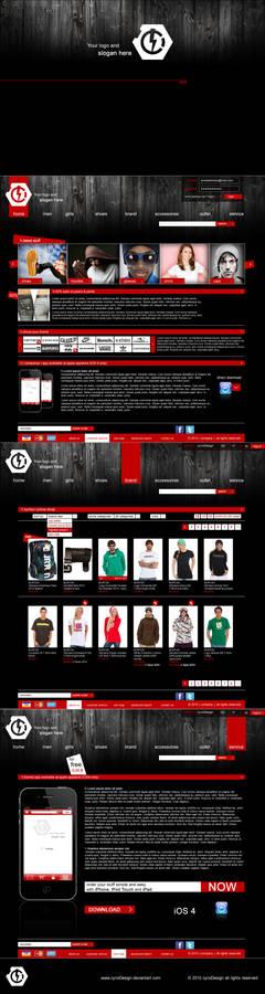 shop_layout_2010