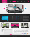 business_layout