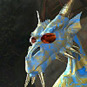 Figament's Profile Picture