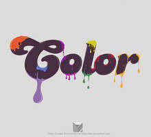 Color by MBProfile