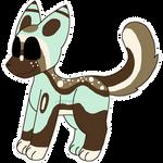 Mint Choco