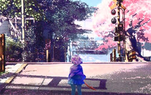 anime wallpapers on tumblr #11