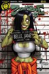 Zombie Tramp #26