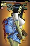 Zombie Tramp 35