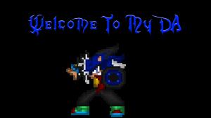 DarkrowTheHedgelynx's Profile Picture