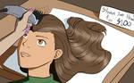 anime headshave part 2