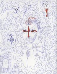 Sievan Velothan