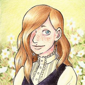 squizzlenut's Profile Picture