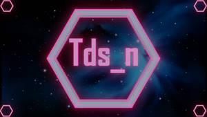 nouveau logo tds_n