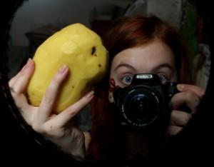 zlyhuhulak's Profile Picture