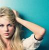 Taylor Swift by sunkie