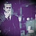 Ryan Gosling icon by sunkie