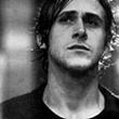 Ryan Gosling 2 by sunkie