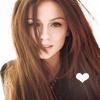 Bellagio Academy {NUEVO!!} [Élite] Cher_lloyd_avatar_by_lens1d-d4qxjr5