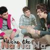 One Direction avatar #2
