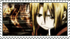 I Support Edward Elric by truckstops