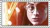 I Support Harry Potter: III by truckstops