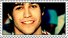 I Support Pete Wentz: II by truckstops