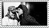 http://fc46.deviantart.com/fs23/f/2007/359/1/9/I_Support_Peterick__II_by_truckstops.png