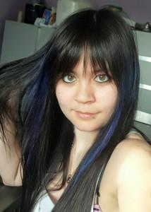 CursedNight's Profile Picture