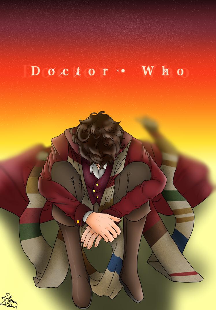 T H I N K by DoctorSiggy