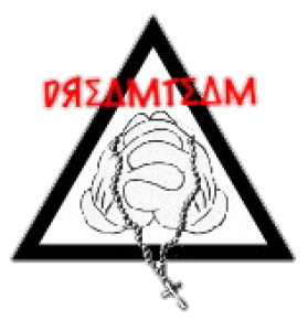 Acostasama's Profile Picture