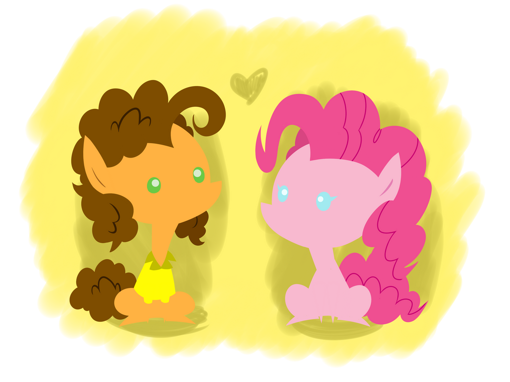 [Bild: bbbff_style_cheese_and_pinkie_by_fillyblue-d74bio0.png]