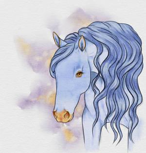 Watercolor texture JA5new