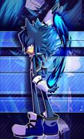 PC: ztreng7h by Cat-Rage