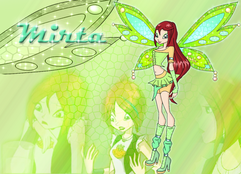 winx club wallpapers. winx club wallpapers. world