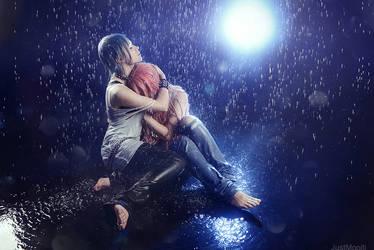 NANA_No need to cry by SoranoSuzu