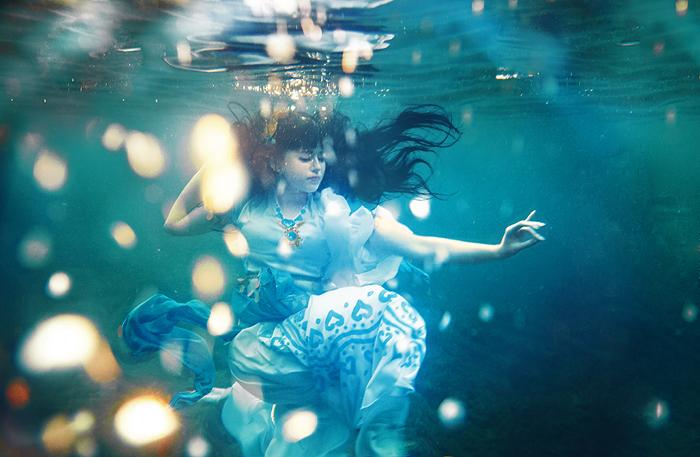 RG Veda_Divine dancer by SoranoSuzu