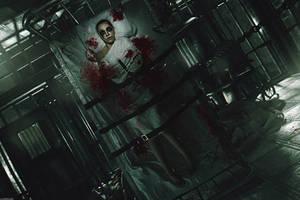 Alice:Madness Returns_Goodnight
