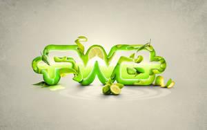 FWA Fresh Lemon