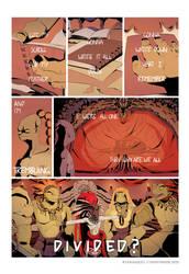 STORMCALLER X PUEO: Page 3